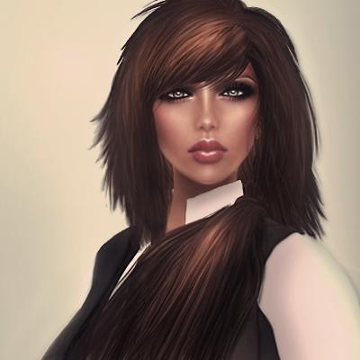 Style Kingdom - Pam Astonia